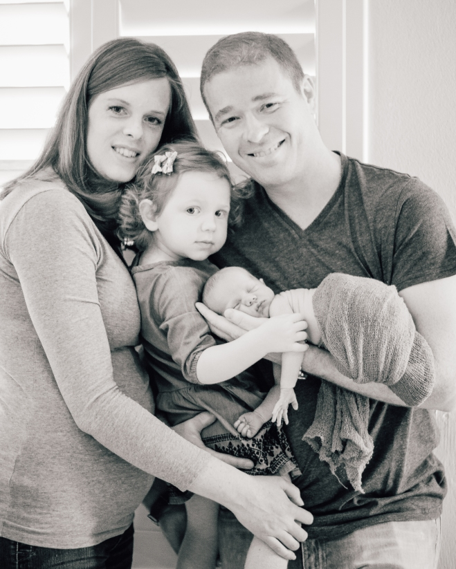 fourie-family-large-for-print_-19