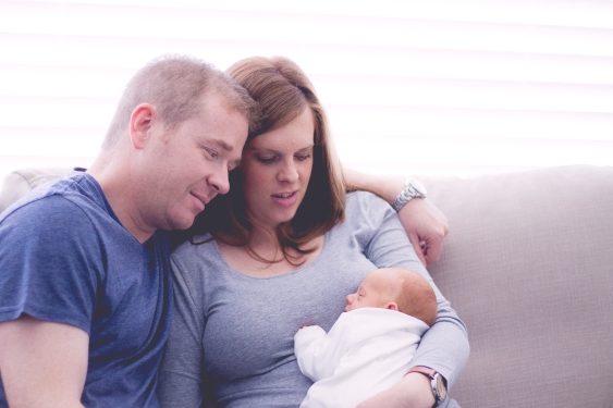 fourie-family-large-for-print_-23