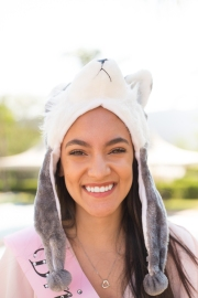 jessica-maulid-sized-for-fb-and-email-163