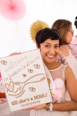 jessica-maulid-sized-for-fb-and-email-86