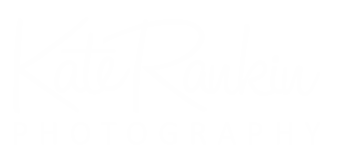 kate-rankin-logo-white