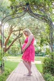 clair-maternity-sized-for-sharing-20