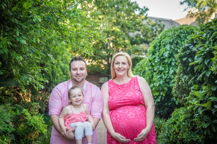 clair-maternity-sized-for-sharing-30
