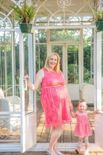 clair-maternity-sized-for-sharing-32