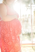 clair-maternity-sized-for-sharing-38