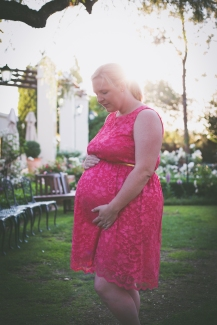 clair-maternity-sized-for-sharing-45