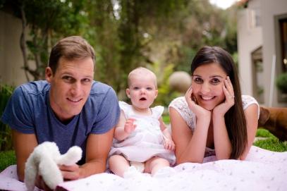 johnston-family-sized-for-sharing-20-of-26