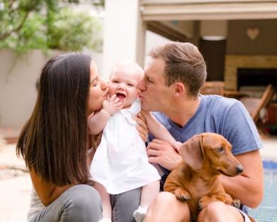 johnston-family-sized-for-sharing-7-of-26