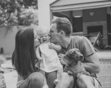 johnston-family-sized-for-sharing-8-of-26