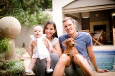 johnston-family-sized-for-sharing-9-of-26