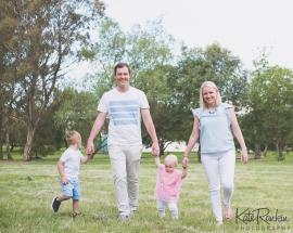 jeffrey-family-with-watermark-18