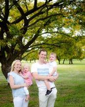 jeffrey-family-with-watermark