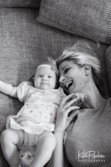 moms-and-babes-small-with-watermark-10-of-116