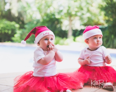 moms-and-babes-small-with-watermark-100-of-116