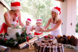 moms-and-babes-small-with-watermark-101-of-116