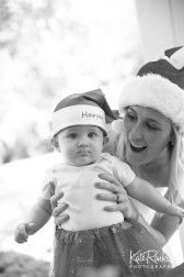 moms-and-babes-small-with-watermark-104-of-116