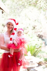 moms-and-babes-small-with-watermark-105-of-116