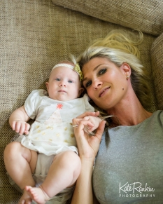 moms-and-babes-small-with-watermark-11-of-116