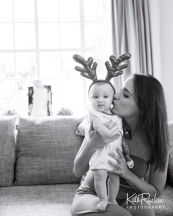 moms-and-babes-small-with-watermark-16-of-116
