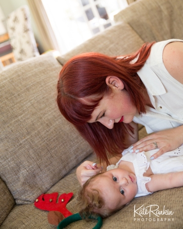 moms-and-babes-small-with-watermark-18-of-116