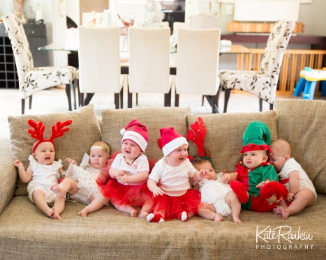 moms-and-babes-small-with-watermark-19-of-116