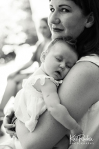 moms-and-babes-small-with-watermark-2-of-116