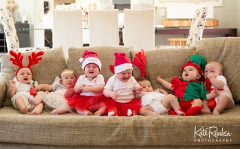 moms-and-babes-small-with-watermark-20-of-116