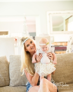 moms-and-babes-small-with-watermark-23-of-116