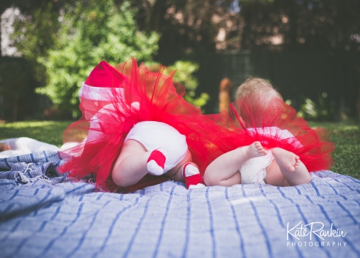 moms-and-babes-small-with-watermark-31-of-116