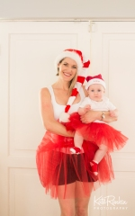 moms-and-babes-small-with-watermark-34-of-116
