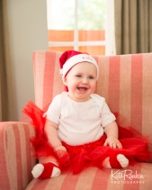 moms-and-babes-small-with-watermark-46-of-116