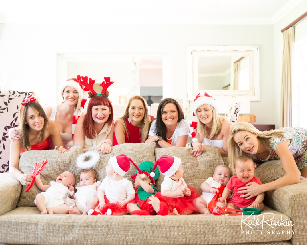 moms-and-babes-small-with-watermark-48-of-116