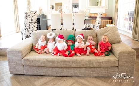 moms-and-babes-small-with-watermark-51-of-116