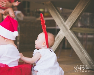 moms-and-babes-small-with-watermark-53-of-116