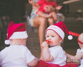 moms-and-babes-small-with-watermark-54-of-116