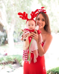 moms-and-babes-small-with-watermark-60-of-116