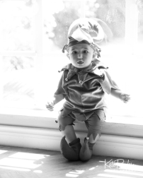 moms-and-babes-small-with-watermark-64-of-116