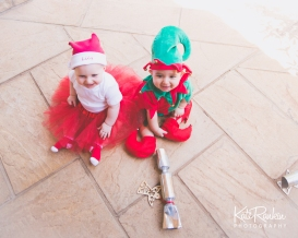 moms-and-babes-small-with-watermark-67-of-116