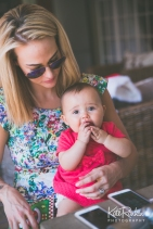 moms-and-babes-small-with-watermark-72-of-116