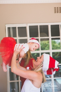 moms-and-babes-small-with-watermark-75-of-116