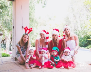 moms-and-babes-small-with-watermark-79-of-116