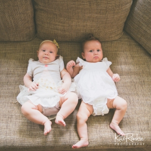 moms-and-babes-small-with-watermark-8-of-116