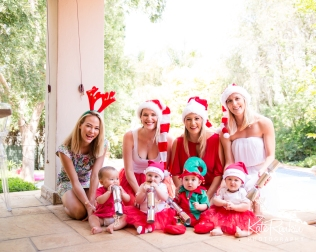 moms-and-babes-small-with-watermark-80-of-116