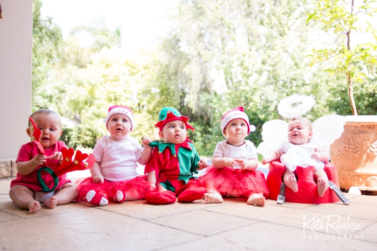 moms-and-babes-small-with-watermark-83-of-116