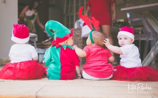 moms-and-babes-small-with-watermark-89-of-116