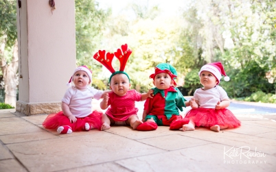 moms-and-babes-small-with-watermark-91-of-116