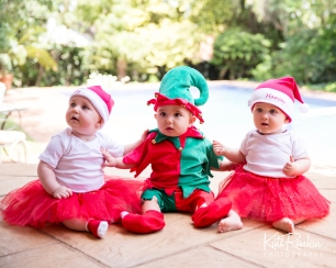 moms-and-babes-small-with-watermark-94-of-116