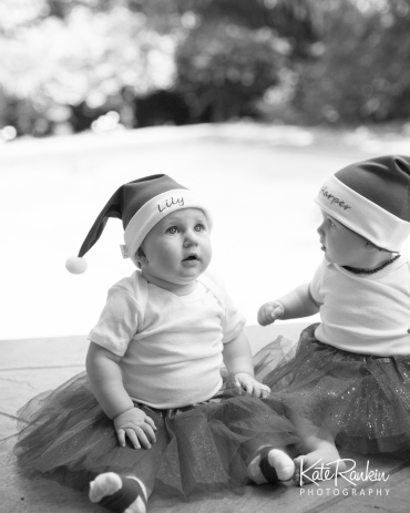 moms-and-babes-small-with-watermark-98-of-116