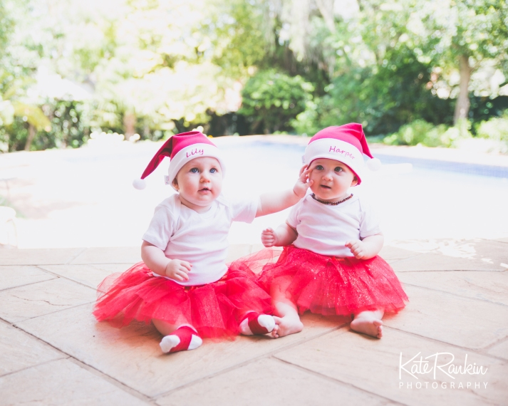 moms-and-babes-small-with-watermark-99-of-116