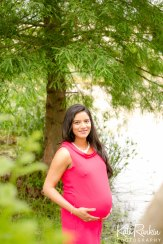 sewraj-maternity-sized-for-sharing-watermarked-2-of-27